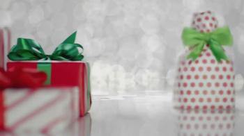 Patron Spirits Company TV Spot, 'Gift Wrapped Bottle' - Thumbnail 6