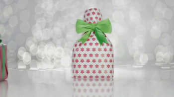 Patron Spirits Company TV Spot, 'Gift Wrapped Bottle' - Thumbnail 7