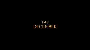 Saving Mr. Banks - Alternate Trailer 3
