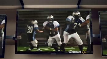 Walmart Black Friday TV Spot, 'Gifts for Guys' - Thumbnail 2