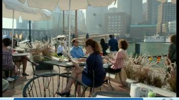 GEICO TV Spot, 'Boston Tea Party' - Thumbnail 1