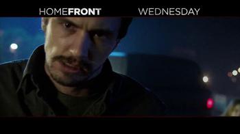 Homefront - Alternate Trailer 15