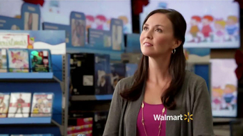 Walmart Black Friday TV Spot, 'Coro' [Spanish] - Thumbnail 2