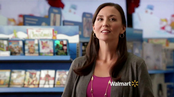 Walmart Black Friday TV Spot, 'Coro' [Spanish] - Thumbnail 3