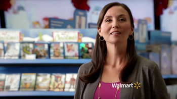 Walmart Black Friday TV Spot, 'Coro' [Spanish] - Thumbnail 4