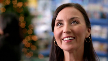 Walmart Black Friday TV Spot, 'Coro' [Spanish] - Thumbnail 5