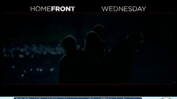 Homefront - Alternate Trailer 16