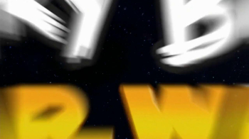 Angry Birds Star Wars TV Spot, 'Consoles' - Thumbnail 1