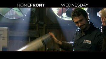 Homefront - Alternate Trailer 17