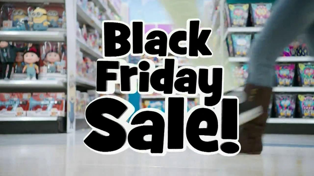 Black Friday Cyber Monday Sex Toy Deals