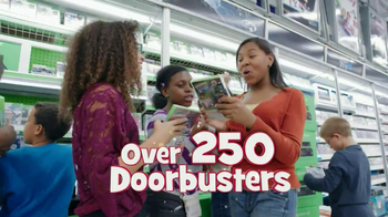 Toys R Us Black Friday Sale TV Spot - Thumbnail 9