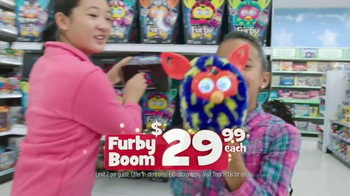 Toys R Us Black Friday Sale TV Spot - Thumbnail 6