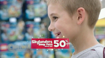 Toys R Us Black Friday Sale TV Spot - Thumbnail 7