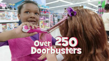 Toys R Us Black Friday Sale TV Spot - Thumbnail 8