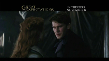 Great Expectations - Thumbnail 8