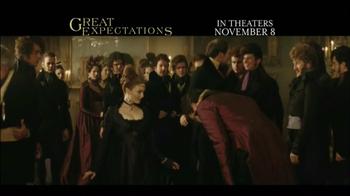 Great Expectations - Thumbnail 3
