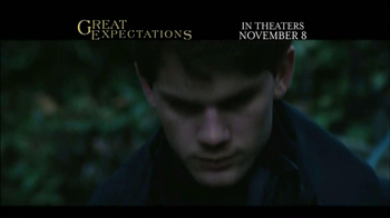 Great Expectations - Thumbnail 5