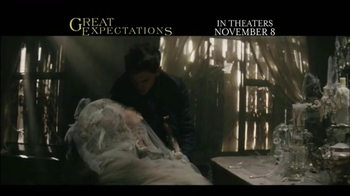 Great Expectations - Thumbnail 6