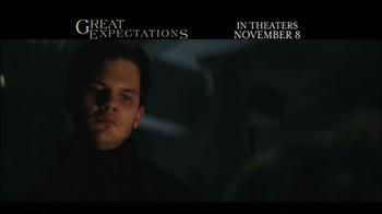 Great Expectations - Thumbnail 7