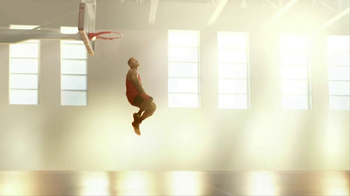 adidas TV Spot, 'Basketball is Everything' Feat. Derrick Rose - Thumbnail 10