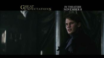 Great Expectations - Alternate Trailer 1