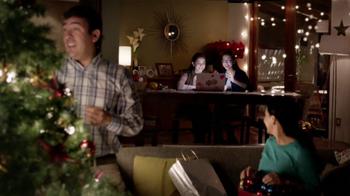 CenturyLink TV Spot, 'Gemelas: Estas Fiestas' [Spanish] - Thumbnail 1