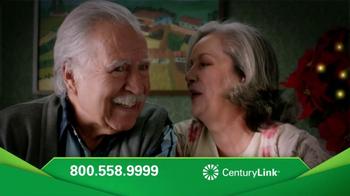 CenturyLink TV Spot, 'Gemelas: Estas Fiestas' [Spanish] - Thumbnail 5