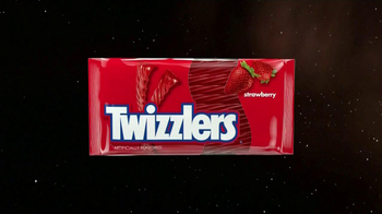 Twizzlers TV Spot, 'Star Trek' - Thumbnail 1