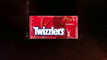 Twizzlers TV Spot, 'Star Trek' - Thumbnail 9