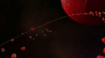 Twizzlers TV Spot, 'Star Trek' - Thumbnail 6