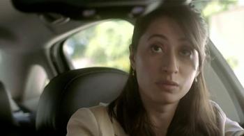Kmart Layaway TV Spot, 'Muñeco de Nieve' [Spanish] - Thumbnail 1