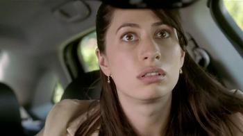 Kmart Layaway TV Spot, 'Muñeco de Nieve' [Spanish]