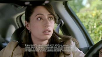 Kmart Layaway TV Spot, 'Muñeco de Nieve' [Spanish] - Thumbnail 6