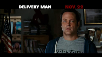 Delivery Man - Alternate Trailer 14