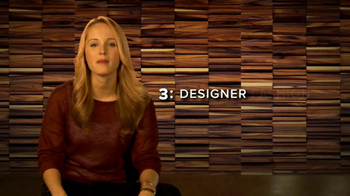 TJ Maxx TV Spot, 'FX 3-2-1' - Thumbnail 3