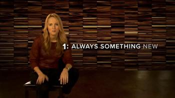 TJ Maxx TV Spot, 'FX 3-2-1' - Thumbnail 6