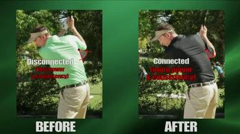 The Swing Shirt TV Spot, 'Fix Your Swing' - Thumbnail 3