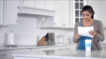 Quicken Loans TV Spot, 'Official Mortgage Review' - Thumbnail 1
