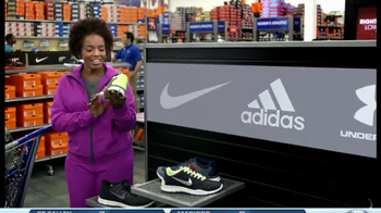 Academy Sports + Outdoors TV Spot, 'Holiday Shopping' - Thumbnail 2