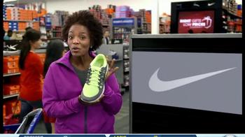 Academy Sports + Outdoors TV Spot, 'Holiday Shopping' - Thumbnail 3