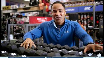Academy Sports + Outdoors TV Spot, 'Holiday Shopping' - Thumbnail 7