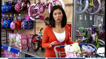 Academy Sports + Outdoors TV Spot, 'Holiday Shopping' - Thumbnail 9