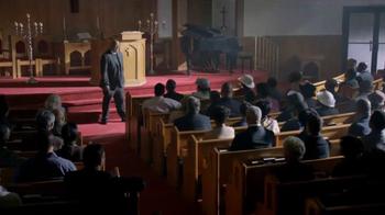 Ask Screen Know TV Spot Featuring Reverend Joseph 'Run' Simmons - Thumbnail 1