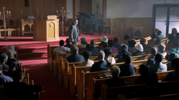 Ask Screen Know TV Spot Featuring Reverend Joseph 'Run' Simmons - Thumbnail 2