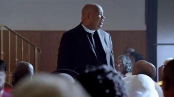 Ask Screen Know TV Spot Featuring Reverend Joseph 'Run' Simmons - Thumbnail 3