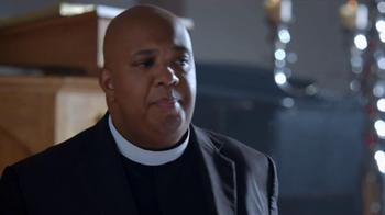 Ask Screen Know TV Spot Featuring Reverend Joseph 'Run' Simmons - Thumbnail 4