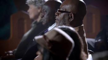Ask Screen Know TV Spot Featuring Reverend Joseph 'Run' Simmons - Thumbnail 7