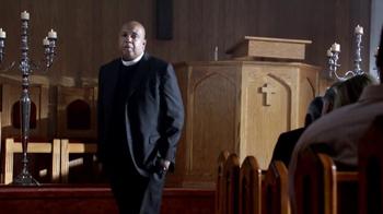 Ask Screen Know TV Spot Featuring Reverend Joseph 'Run' Simmons - Thumbnail 8
