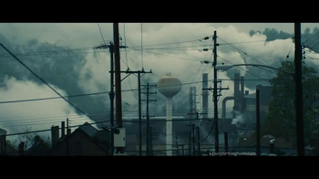 Out of the Furnace - Thumbnail 2