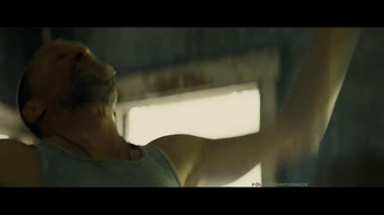 Out of the Furnace - Thumbnail 6